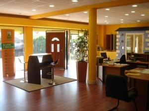 ISOFRANCE Fenêtres & Énergies - 95 EAUBONNE - qui-sommes-nous-