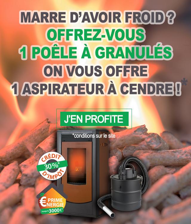ISOFRANCE Fenêtres & Energies - 38 CROLLES - promo-poles-